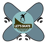 outdoorboarding logo